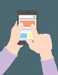 ile kosztuje stworzenie aplikacji mobilnej