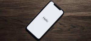 koszt stworzenia aplikacji mobilnej